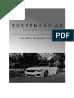 Guia Prático Manutenção Básica - Suspensão ar Custom School.pdf