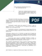 Resolução-393.pdf