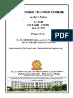 DIGITAL DESIGN THROUGH VERILOG-18.pdf