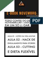 Ebook+novembro.pdf