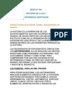 HISTORIA CONT. ADAPTADOS 2° AÑO.docx