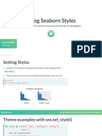 6.Customizing Seaborn Plots.pdf