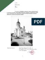Tiganea-O-Catedrala-ortodoxa-Cluj-Studiu-istoric.pdf