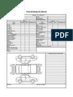 check list de vehiculos.xls