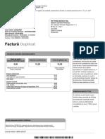 236320891_20200402_2C.pdf