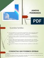 JUNT@S PODREMOS.pdf