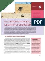 CS1_c6 Hominidos.pdf