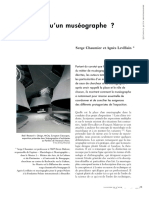 article-museographe