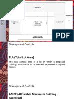 Design-4_Public-Market