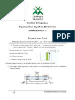 FICHA 9 - Preparação para o Teste 1.pdf