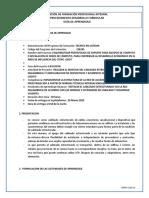 2. GFPI-F-019_Formato_Guia_de_Aprendizaje Inst Cableado.docx