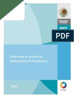 Guia para el dise§o de indicadores estrategicos.pdf