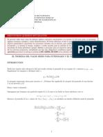 Taller Calculo Integral Sección 4,5 .pdf