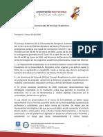 comunicado_02_conse_academico