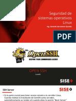 ssol.s02.ssh