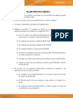 TALLER_PRACTICO_UNIDAD_4 numero 1