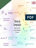 Matriz-Curricular-Una-Ciência-da-Computação-E2A2.0.pdf