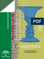 Evaluacion_emocional.pdf