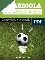 Guardiola o ladrao de ideias.pdf