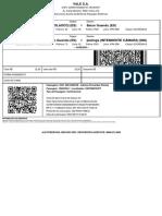 Voucher de Compra - 05-07-2019-19-48-2.pdf