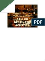 C05-Sali_D.pdf