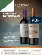 DOÑA PAULA DIGITAL PRECIO ESPECIALES.pdf