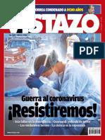 Vistazo_1263_04-09-2020.pdf.pdf