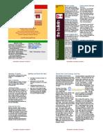 FCC Bulletin 12.19.10