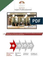 Projet Professionel pdf-1