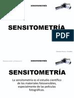IyC2. SENSITOMETRIA.pdf
