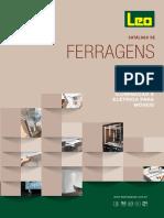 catalogo__ferragens