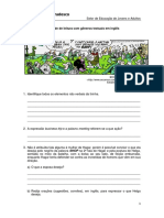 Atividade_tirinha_Hagar_NM.pdf