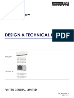 fujitsu-klima-uredjaj-zidni-inverter-asyg12kgta-aoyg12kgca-design-technical-manual