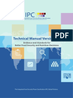IPC_Technical_Manual_3_Final.pdf