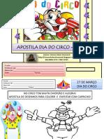 Apostila-do-Circo-volume-1