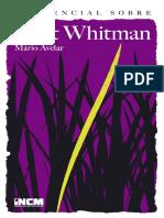 124_OEssencialSobreWaltWhitman.pdf