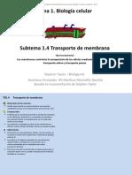 1.4. Transporte de membrana.pptx
