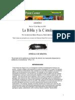 Biblia y Astronomía.pdf