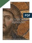 Catecismo Romano(Stat Veritas)