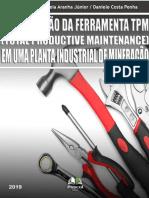 FERRAMENTA-TPM.pdf