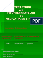 inter.1