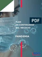 Plan-de-Continuidad-de-Negocio-BDO-Peru.pdf