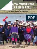 0.0  Mineria-y-Movimientos-Sociales-en-el-Peru-portada-y-pdf.pdf