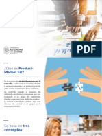 new class entrepreneurship.pdf