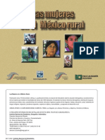 mujerrural.pdf
