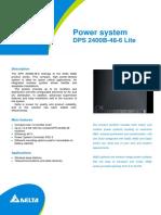 DPS2400B-48 Fact Sheet.doc.pdf