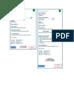 Brosur dan Etiket.docx