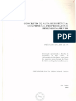 Dissert_Silva_InesS.pdf