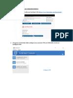 Conexion-Remota-FONCODES.pdf