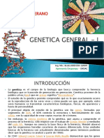 geneticageneral1-110318121140-phpapp01.pdf